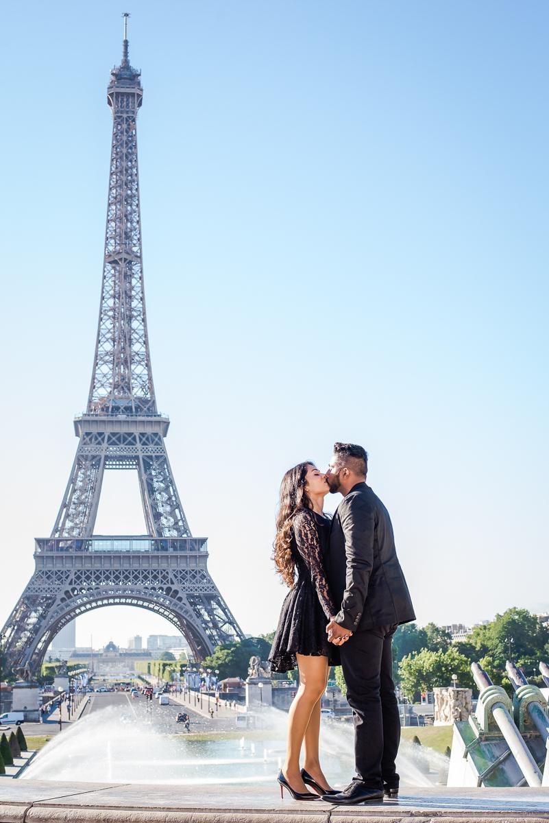 Paris Photographer - Get beautiful photos of you in Paris What to photograph in paris