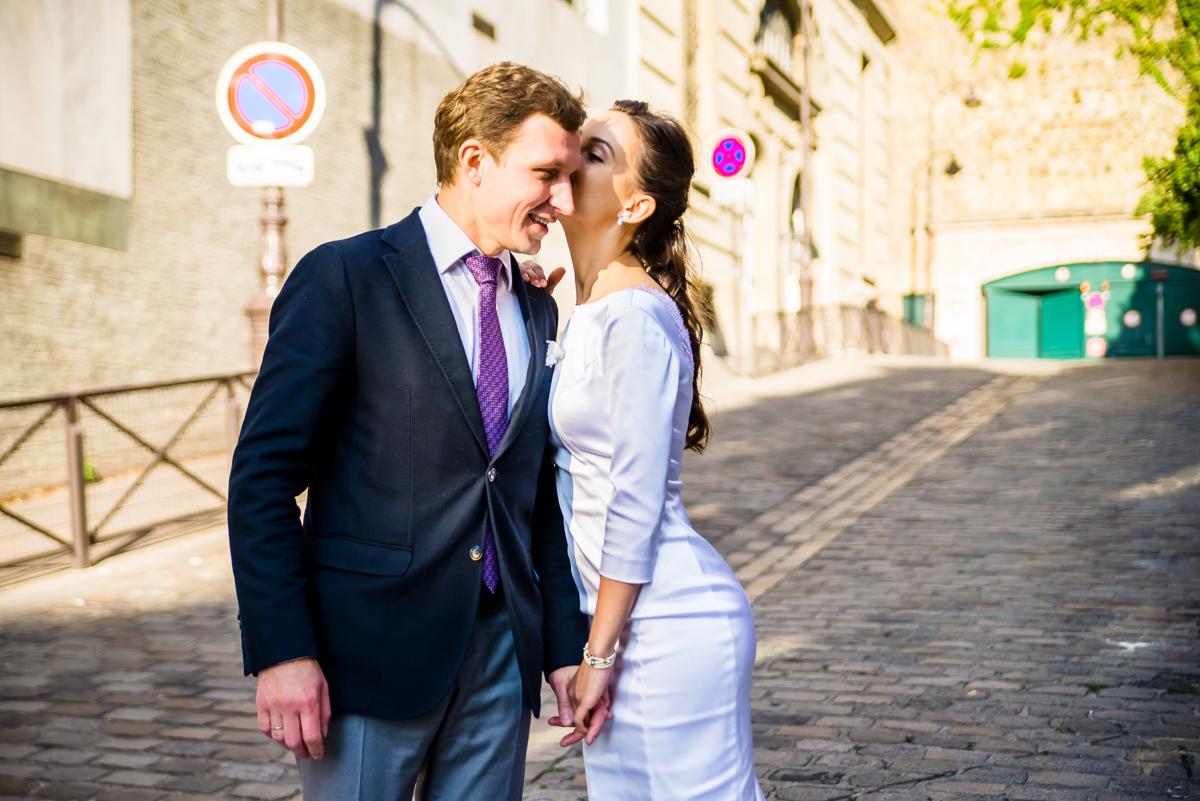 абхазии бронируйте свадебная фотосессия в комплексе отрада как