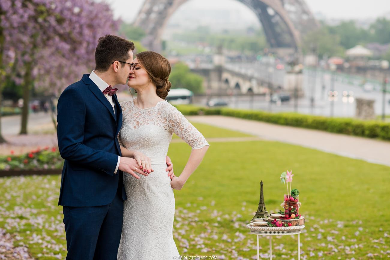 бесплатно картинки французской свадьбы трассы поселка