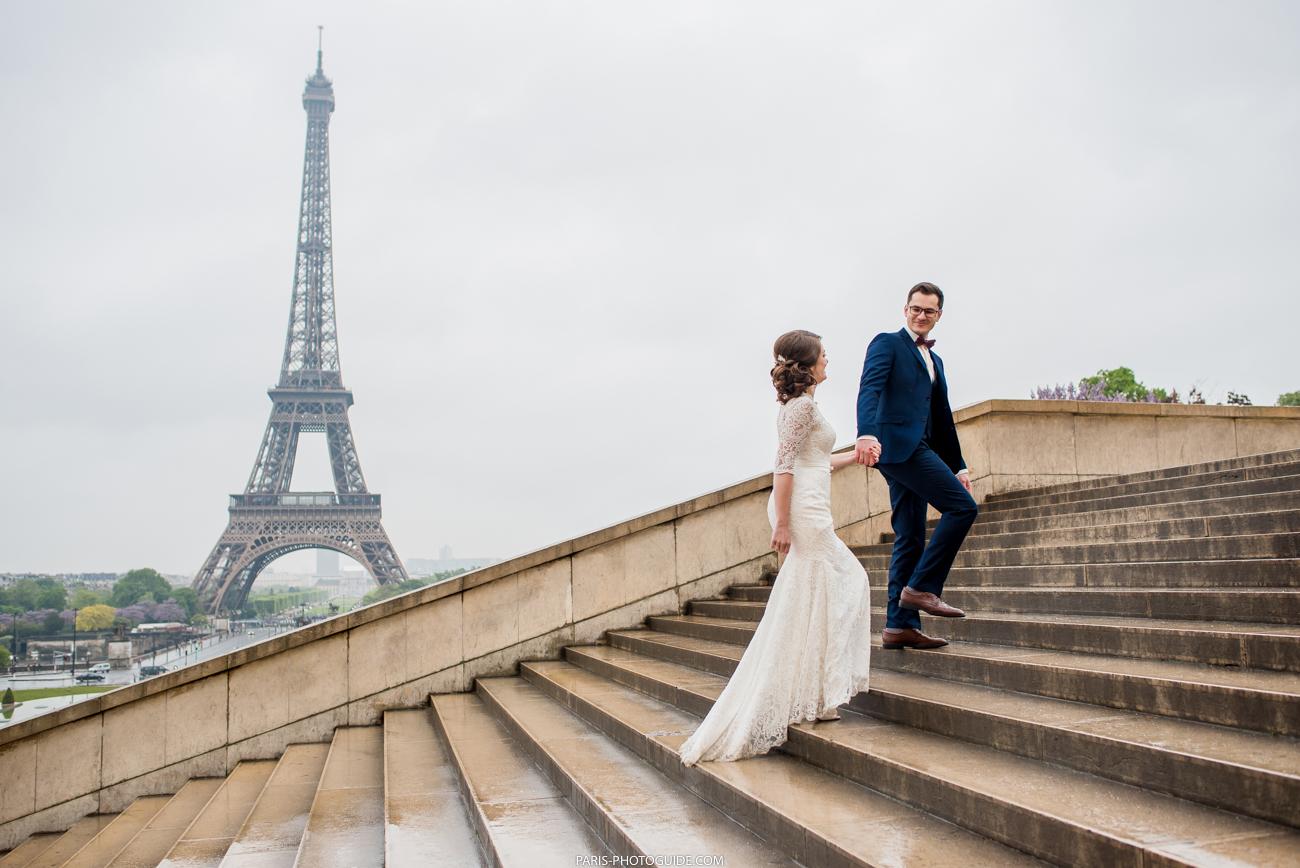мини фрезерные свадебное фото в париже это число