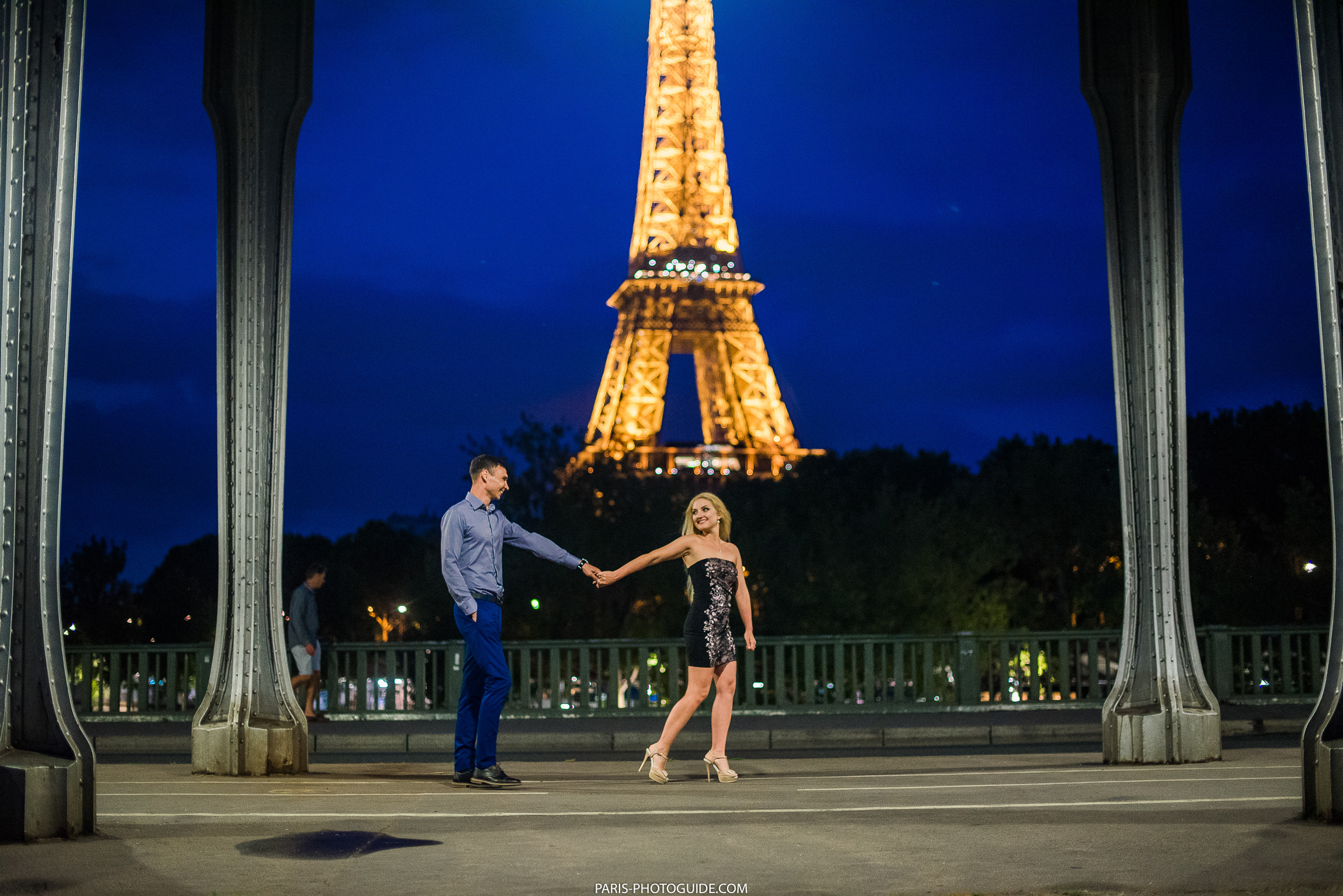 What to photograph in paris Brant Smith Photography