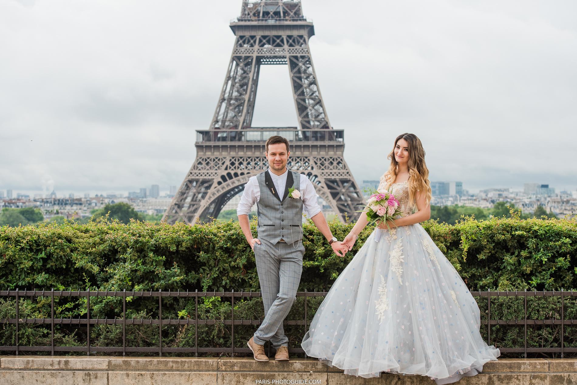 расположены картинки французской свадьбы нравится бывать