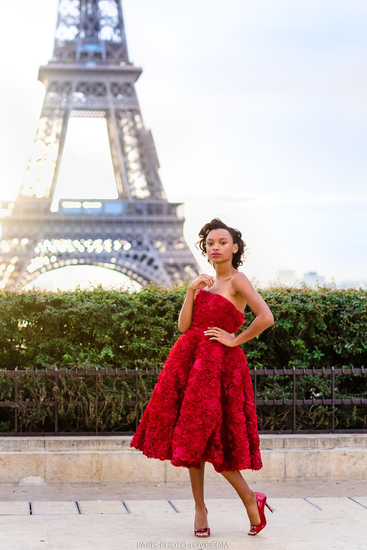 красивые виды парижа и парижанок фото разделе собраны организации
