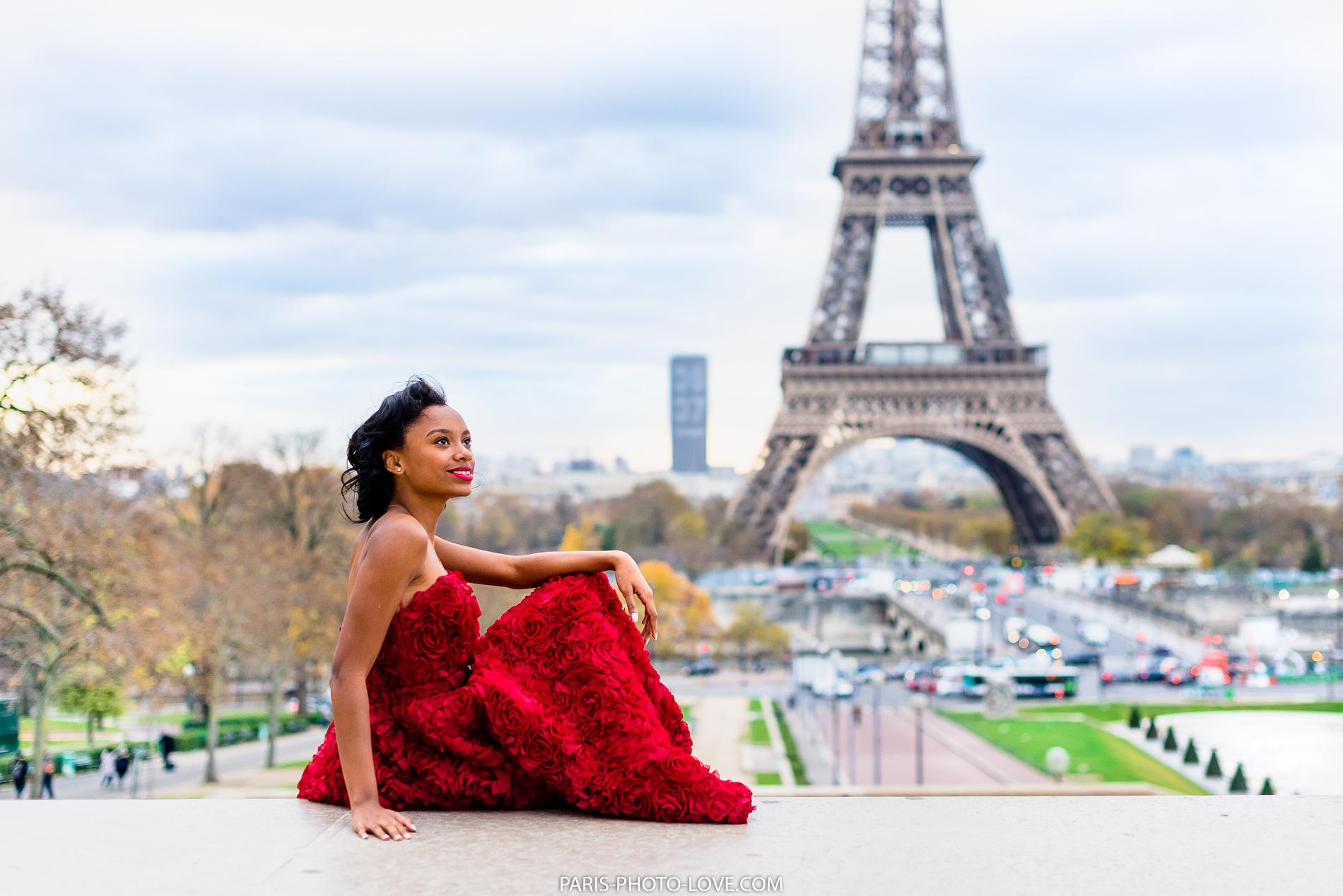 яндекс красивые виды парижа и парижанок фото хотя